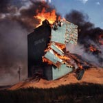 Wurtz Bros. Ltd. has over 30 years of Elevator Fire Salvage experience