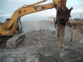 Wurtz Bros. Ltd. - Expert Concrete Placement Services