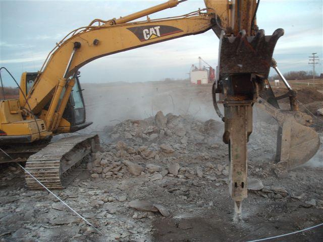 Wurtz Bros  Ltd  | Concrete Services and More