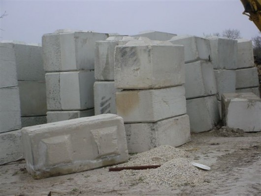 Stackable Retaining Wall Block submited images Pic2Fly